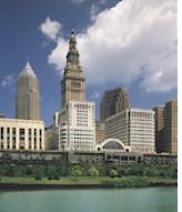 Cleveland Ritz-Carlton