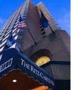 Atlanta Ritz-Carlton