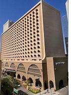 phoenix Ritz-Carlton